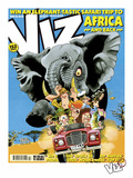 Issue 153 - March 2006