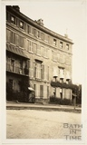 18,19 & 20, Somerset Place, Bath c.1915