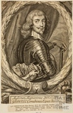 Sir Bevil Grenville 1640