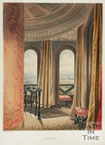 View of the Belvedere 1844