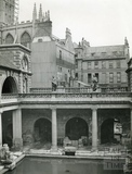 No 5 Kingston Buildings c.1900
