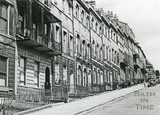 Marlborough Buildings c.1940s