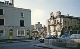 Southgate Street, Bath 'Duke of Edinburgh', demolition 30 Sep 1971