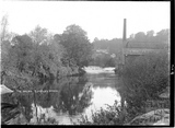 The Weirs, Limpley Stoke, 1 Nov 1938