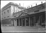 The Queens Bath, Stall Street c.1930s