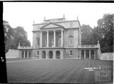 Holburne Museum,  September c.1936
