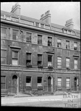 4 Sydney Place, former home of Jane Austen, c.1920s