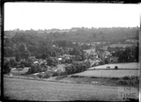 View of Freshford Village, No.5 c.1938