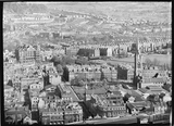View of Bath from Beechen Cliff No1., c.1937