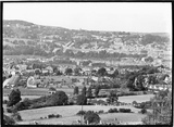 View of Bath from Bloomfield No.2, c.1935