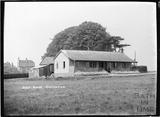 Golf House, Kingsdown c.1938