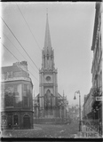 St Michaels Church, c.1920s