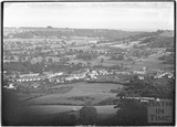 A view from Lansdown, c.1934