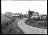Pensylvania, near Cold Ashton c.1936