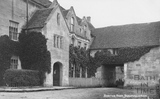 Barton Farm, Bradford on Avon c.1910