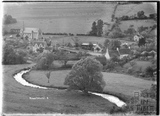View of Ford No.4, Wiltshire c.1937