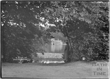 A Peep at Shearwater, Longleat c. 1930s