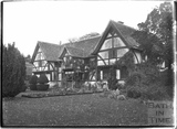Talboys, Keevil, Wiltshire c.1930