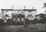 Wood House, Twerton, c.1903