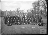 12th Hants, Bath No.23 c.April 1915