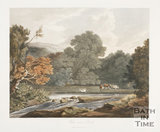 Wick near Bath 1824