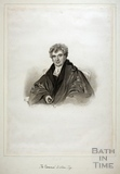 Rev. William Jay c.1817