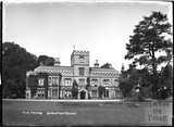 The Priory, Chewton Mendip c.1930s