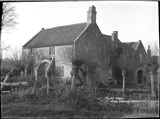 Moat Farm, near Compton Martin, Chew Valley, Somerset c.1930s