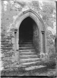 Cleeve Abbey, near Washford, Somerset, c.1930s