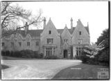 Horton Hall, South Gloucestershire, c.1930s
