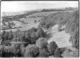View of Horton No.3, South Gloucestershire, c.1930s