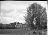 Alford House, near Castle Carey, Somerset, c.1930s