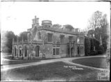 The Manor, Lympsham, near Weston-Super-Mare, Somerset, c.1930s