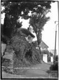 Shelley's Cottage, Lynmouth, Exmoor, Devon, c.1930s