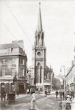 St. Michael's Church 1904