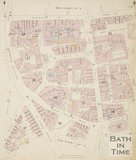 1902 Page 4 Goad Insurance Map of Bath