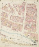 1930 Page 5 Goad Insurance Map of Bath