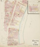1930 Page 6 Goad Insurance Map of Bath