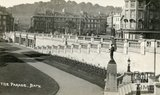 The Parade Gardens, Bath c.1930s