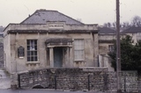 Spa Mission, Larkhall, Bath c.1970
