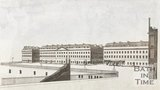 North Parade, 1804