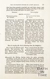Bishops Speech and prayers (Page 15)