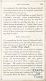 Page 249 from Rambles about Bath and its Neighbourhood, 1847