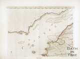 Day and Masters map of Somerset, 1782