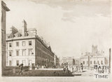 North Parade, Bath 1779