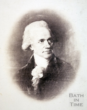 Sir W. Herschel (15 Nov 1738-25 Aug 1822)