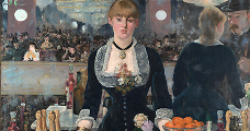 The Courtauld Gallery Highlights