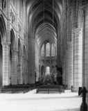 Soissons Cathedral