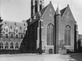 Abbey of Middelburg