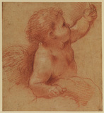 Putto (recto)